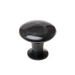 Нефтекамск РК (черная) Ручка-кнопка