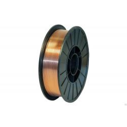 Электроды ESAB ОК-46 3мм 5.3кг