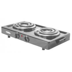 Плита настольная Мечта-211Т ЭПТ-2 конф 2,0 кВт Златоуст