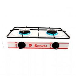 Газовая плита Василиса ГП3-1510